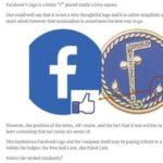 フェイスブックはCIA、イルミナティの傘下企業。