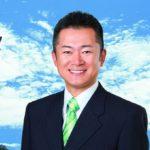 静岡県議が大量のマスクを高額販売。売り上げ888万円(産経新聞)
