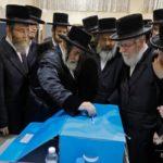 ユダヤ教の指導者がコロナウイルス対策にコロナビールを飲むように助言(AFP通信)