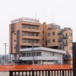 インターシティホテル白山を経営する石川県白山市の株式会社ドライブセンター白山がコロナの影響で倒産(東京商工リサーチ)