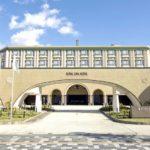 滋賀県大津市の「ロイヤルオークホテル」を運営する「ロイヤルオークリゾート」がコロナの影響で倒産(BBCびわ湖放送)