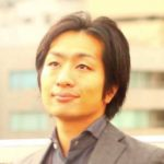 CIA、イルミナティの傘下工作員の認定NPO法人フローレンス代表の駒崎弘樹は逮捕または殺される可能性が高い。