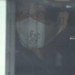 山口組の元幹部で天野洋志穂こと韓国籍の金政基がカタギの男性を脅迫して金を脅し取ろうとしたとして逮捕(日本テレビ)