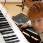 ユーチューバーの「みやけん」さんのYOASOBIの夜に駆けるのストリートピアノ演奏が凄い!