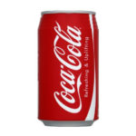コカ・コーラ社もイルミナティ傘下企業。
