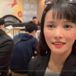 政界ナンバーワン美女で武士道の粒あんさんとサスケさんが対談。良い内容でした。