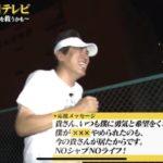 元巨人の清原和博さんが致命的な英語ミス「シャブがなければ人生じゃねー!」と書いてしまう。