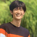 三浦春馬さんの最後の作品「おカネの切れ目が恋の始まり」(カネ恋)がめちゃくちゃ面白い。