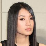 女優の芦名星さんはイルミナティの生贄にされたか。