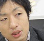 CIA・イルミナティのエージェントの駒崎弘樹さんと敵対した人物が次々と死亡。イルミナティに謀殺されたか。