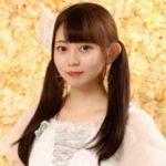 アイドルグループ「てぃんく」の七瀬雪乃さん17歳が不慮の事故により死亡。