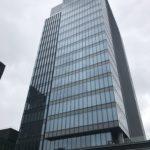エイベックスが南青山の本社ビルをイルミナティのロックフェラー傘下のベントール・グリーンオークに売却。