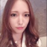 銀座の高級クラブJのナンバーワンホステスで嵐の大野君と交際、婚約していて、現在は錦戸亮さんと交際している芹澤レイラさんがめちゃくちゃ美人でした。