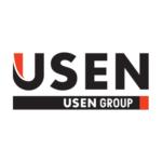 USENと関東連合の密接な繋がり。USENを復活させたのは関東連合のおかげ。